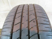 Used P205/60R16 92 H 7/32nds Maxxis Victra 510