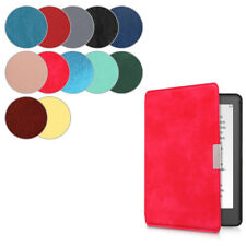 kwmobile  FLIP COVER FOR KOBO AURA EDITION 2 PROTECTION COVER CASE COVER