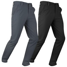 29% OFF Dwyers & Co 2017 Mens Matchplay Winter Golf Trousers Micro Tech Pant