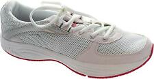 Trimsole Ex-display Tona Women's Lace Up Fitness Toning Workout Trainers New