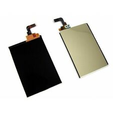 iPHONE 3GS - REPLACEMENT LCD DISPLAY TOUCH SCREEN DIGITIZER for FIX 821-0776-B