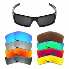 Revant Replacement Lenses for Oakley Gascan Small - Multiple Options