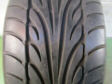 Used P235/55R17 99 Y 8/32nds Dunlop SP SPORT 9000