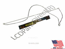 "CCFL Backlight and Inverter for 17""LCD DELL Precision M6300 Inspiron 1720 1721"