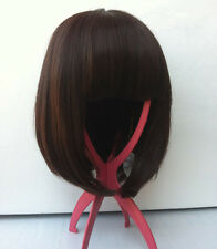 Useful Plastic Durable Wig Dryer Profession Stable Folding Hair Cap Holder Stand