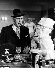 Minder George Cole Poster or Photo