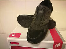 New! Mens New Balance 530 90's Remix Running Sneakers Shoes - limited sizes bk