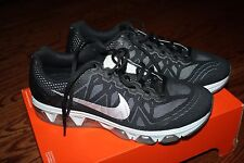 MEN'S NIKE AIR MAX TAILWIND 7 RUNNING SHOES SNEAKERS STYLE 683632 001 NO BOX TOP