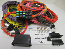 L Dd A F Adcd A D A B A B Dcbfca moreover Relay Diagram as well S L as well Mtfdfiepabnmxduzwi H La moreover Prf Xl. on 20 circuit universal wiring harness kit