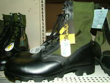 MCRAE VIETNAM COMBAT GREEN JUNGLE BOOTS OLIVE DRAB VARIOUS SIZES NEW IN BOX