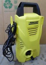 Karcher K2 Compact Electric Pressure Washer Power Tool Replacement Body Unit