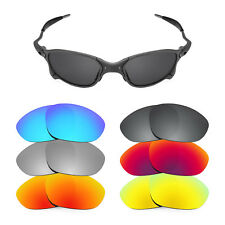 Revant Replacement Lenses for Oakley X-Metal XX - Multiple Options