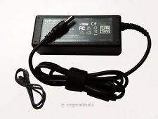 NEW AC Adapter For Iomega Storcenter ix4-200d 32007500 ix4200d CloudEdition NAS