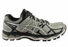 Asics Gel Kayano 21 Mens Cushioned Running Shoes/Sneakers/Runners/Trainers