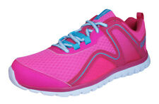 Reebok Sublite Escape 2.0 Womens Running Trainers / Sneakers - Pink