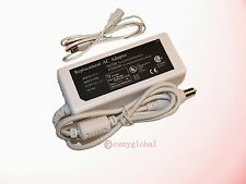 AC Adapter For APPLE POWERBOOK G3 PISMO Compatible Laptop 24V 65W Power Supply
