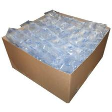 Air Pillows Cushions Airpac Loose Void Fill Packaging Pre-Inflated 200x175mm