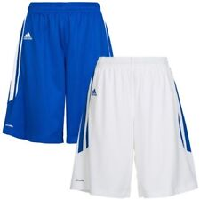 Adidas Ladies Basketball Shorts Ladies Pants Shorts 32 36 40 US 44 NEW