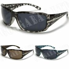 New DG Eyewear Mens Designer Aviator Retro Fashion Sunglasses UV400 Black 636