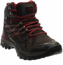 The North Face Hedgehog Fastpack Mid Gore-Tex Brown - Mens  - Size