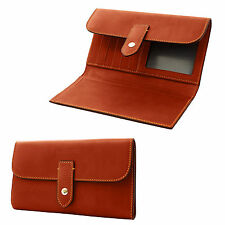 Dooney & Bourke Alto Checkbook Holder