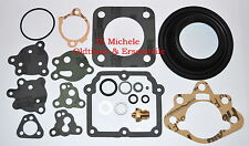 repair kit Stromberg 175 Carburettor, Saab,Volvo,Triumph, carburettor Gasket Kit