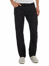 Diesel Jeans Larkee-Relaxed 607A Comfort Fit Straight Leg 0607A