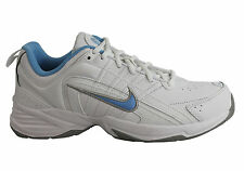 NEW NIKE T-LITE VIII LEATHER WOMENS SPORT SHOES