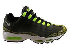 NEW NIKE AIR MAX 95 PRM TAPE MENS CUSHIONED RUNNING SHOES