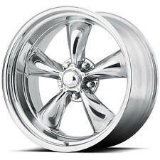 American Racing VN5152161 VN515 Series Classic Torq-Thrust II Wheel Size: 20 x 1