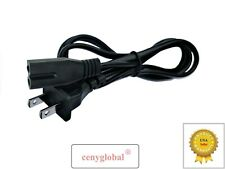 AC Power Cord Cable Plug For Panasonic Blu-ray Players VSK0725A SA-ST1 SB-WA100