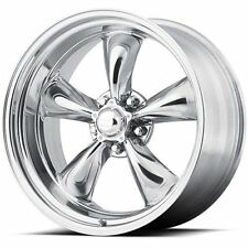 American Racing #VN5155761 Blemished VN515 Series Classic Torq-Thrust II Wheel S