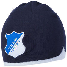 TSG 1899 Hoffenheim Beanie Winter Hat PUMA 741202-03 hat 1. Bundesliga new