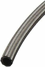 JEGS Performance Products 100943 Pro-Flo 200 Series Stainless Steel Braided Hose