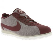 NEW NIKE W Cortez Ultra Special Edition Shoes Women's Sneakers Violet 859540 600
