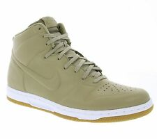 NEW NIKE Dunk Ultra Craft Shoes Men's Sneakers Trainers Green 855957 200