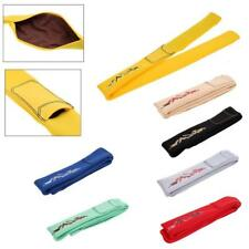 Soft Fishing Rod Protector Sleeves Fishing Rod/Pole Elastic Sock Cover Pouch