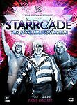Starrcade: The Essential Collection (DVD, 2009)