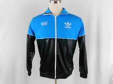 Adidas Originals Chile 62 MensTrack Top Jacket Black Blue C62 Firebird Superstar