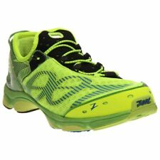 Zoot Sports Ultra Tempo 6.0 Yellow - Mens  - Size