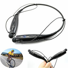 Running Noise Cancelling Music Wireless Bluetooth Stereo Headphone Headset