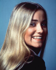 Maureen Mccormack the Brady Bunch Color Poster or Photo Rare