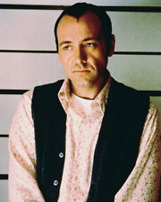 Kevin Spacey the Usual Suspects Poster or Photo