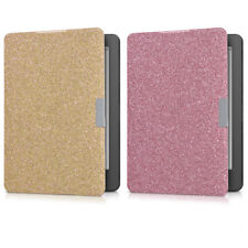 kwmobile  PLASTIC CASE FOR KOBO AURA EDITION 2 EREADER PROTECTIVE CASE COVER