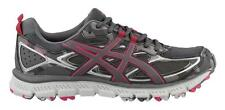 Asics Gel Scram 3  Running Sneakers Womens Trail Shoes