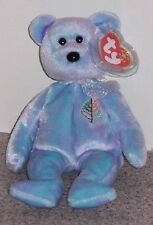 ISSY TY BEANIE BABY BABIES MWMT MANY VARIETIES 9 INCHES