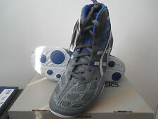 New! Mens Asics Split Second 9 Wrestling Shoes Sneakers - limited sizes - GB