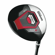 Wilson ProStaff HDX Golf Club Beginner Graphite Driver