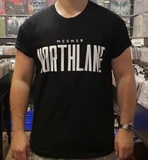Northlane - Zero One Shirt