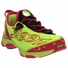Zoot Sports Ultra TT 7.0 Yellow - Womens  - Size